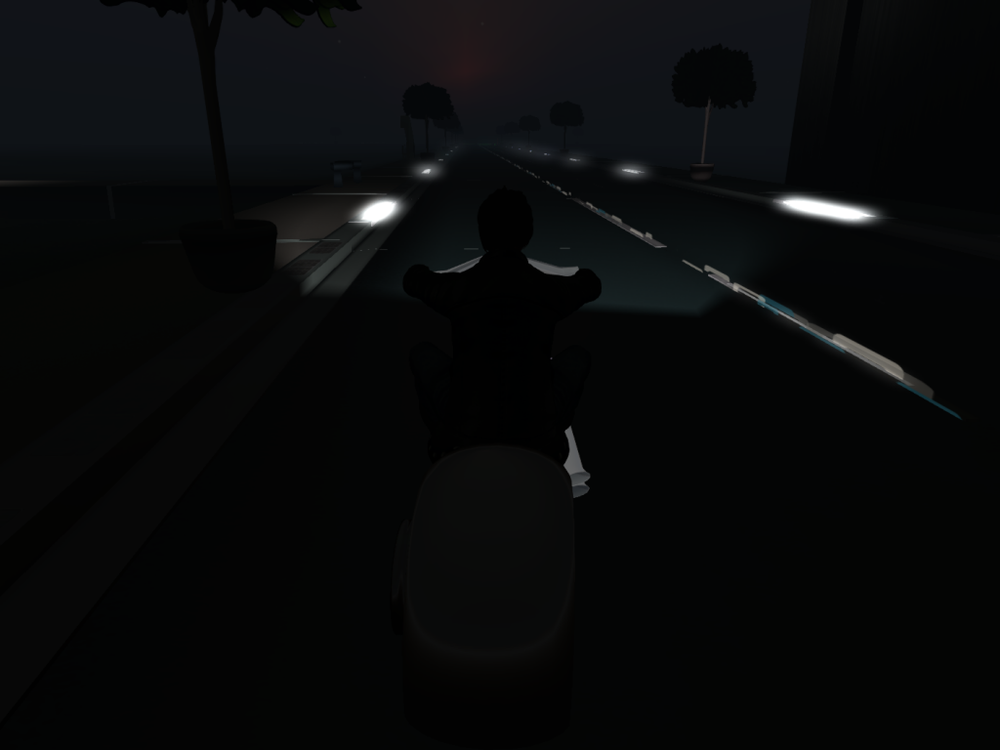 nightrider.thumb.png.9c0e8798cd26098035adcdab2cbd1cd3.png