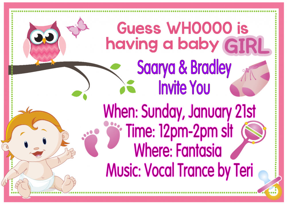Saarya & Bradley Baby Shower Invite.jpg