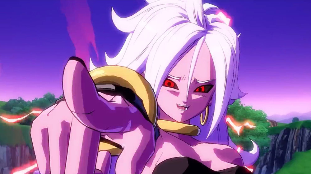 Majin-Android-21new.jpg