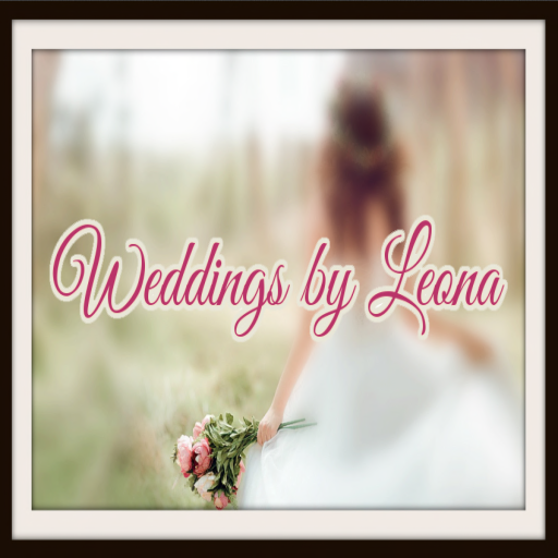 Weddings By Leona Logo2.png