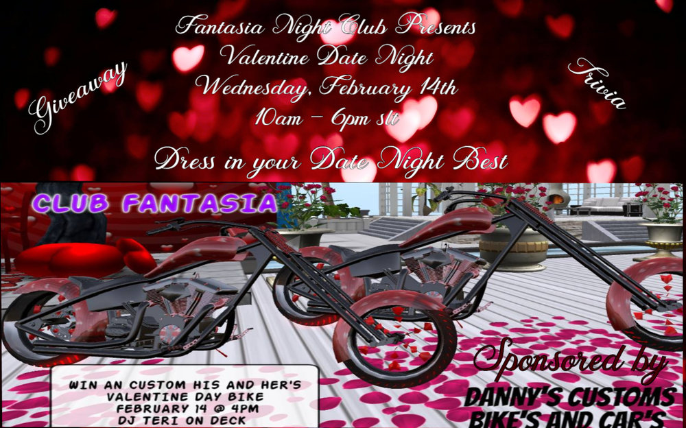 Valentine Date Night - Danny's Customs.jpg
