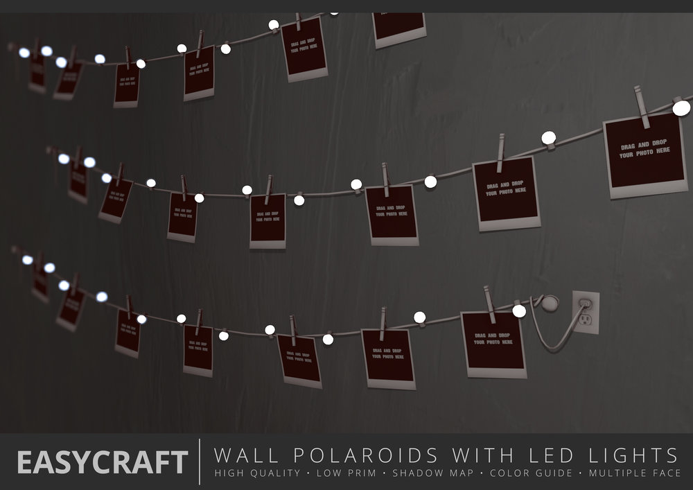 easycraft-wall-polaroids-with-LED-lights.thumb.jpg.68882c5c678a9533987b40dc9f8d85c7.jpg