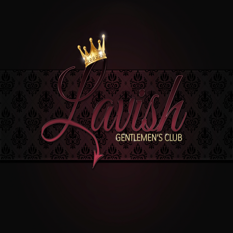 Lavish Gentlemen's club.png