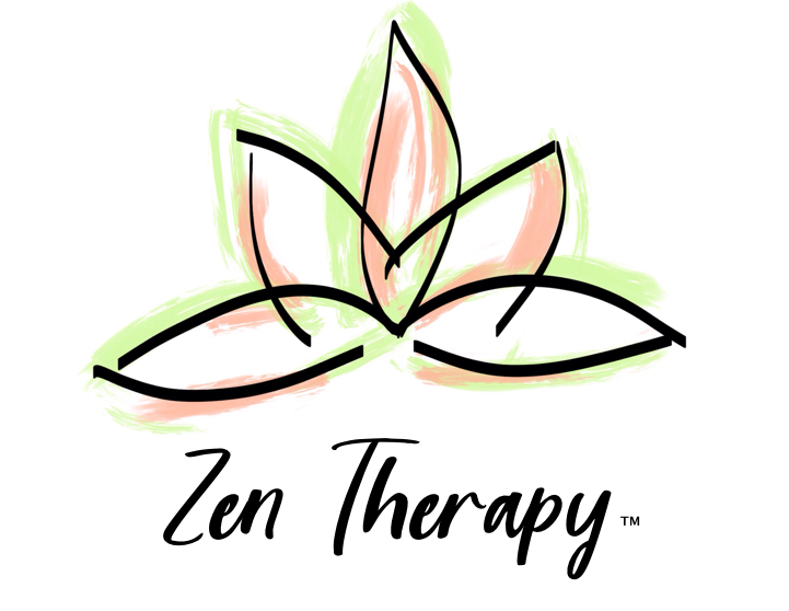 Zen Therapy final edited 300 dpi with TM.png