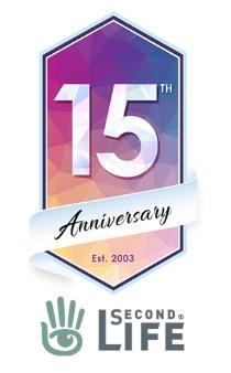 SL15B_logo.jpg