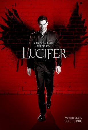 lucifer-season-2-7-308x456-2-308x456.jpg