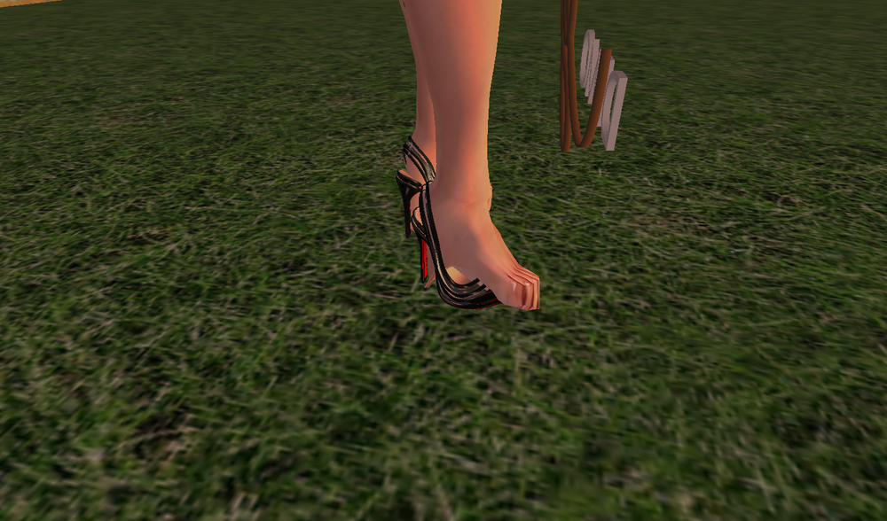 WrongShoes_001.png