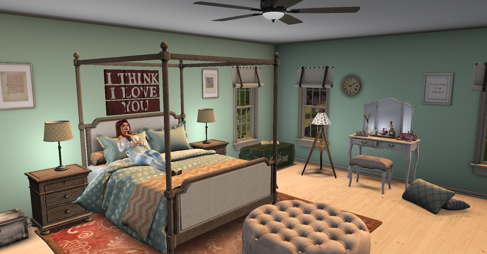 bedroom_002.thumb.png.6119511c9c404fed1cd2bbbad112ddb8.png