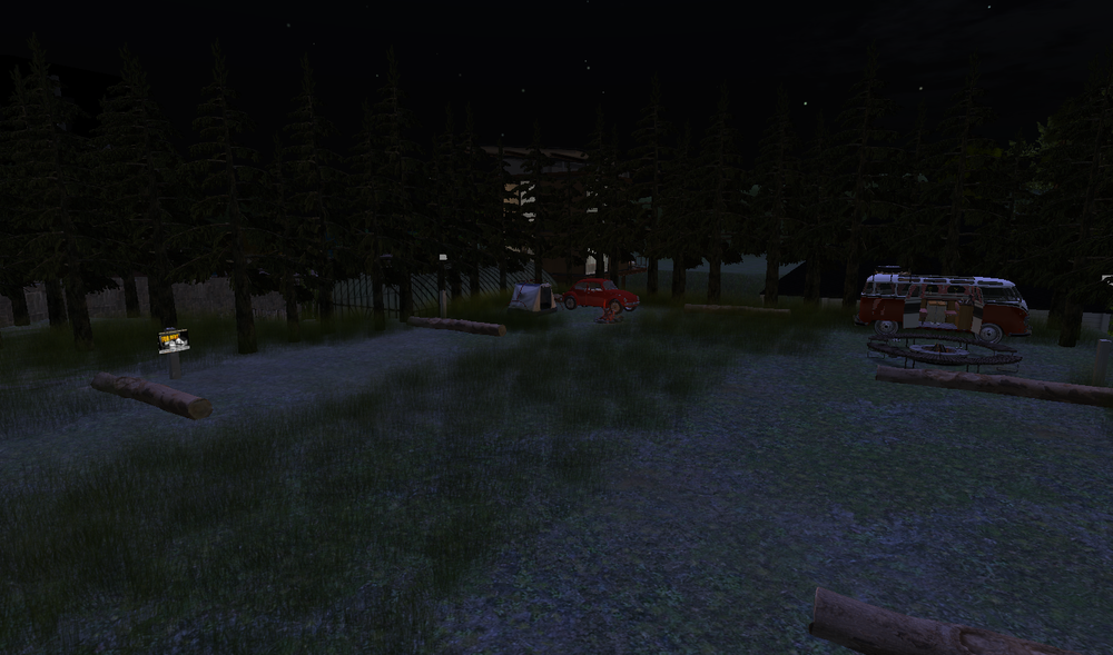 campground_001.png