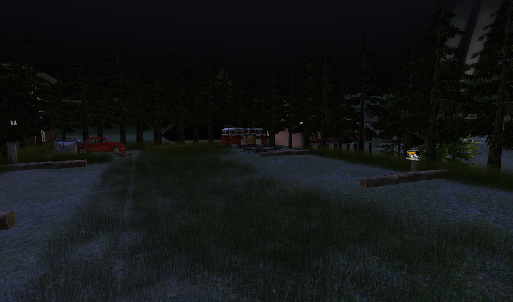 campground_003.png