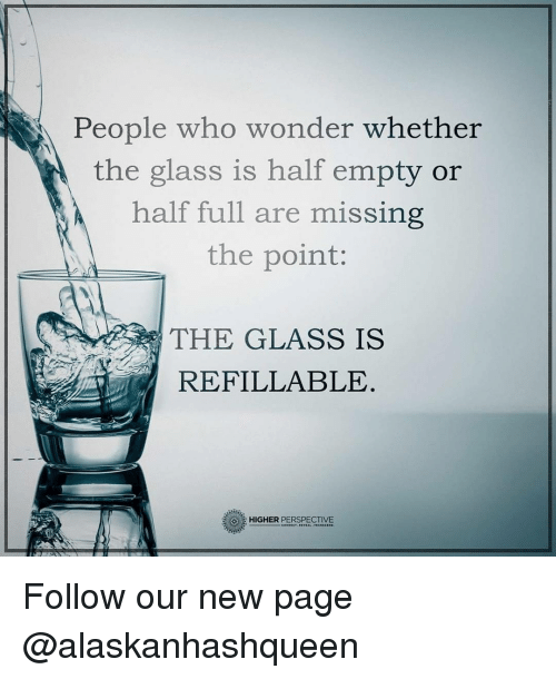 people-who-wonder-whether-the-glass-is-half-empty-or-13073087.png