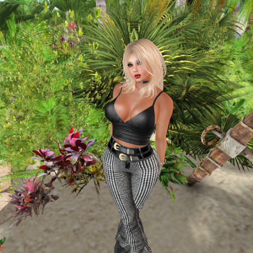 Snapshot _ ~_~ Wine and Roses ~_~, Bosch (84, 5, 21) - Adult.png