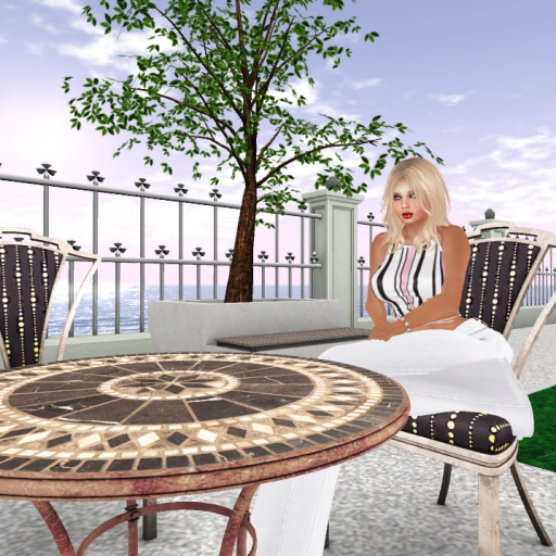 Snapshot _ NEW __ TIFFANY DESIGNS __ Elegant Couture, Hilton Vi.png