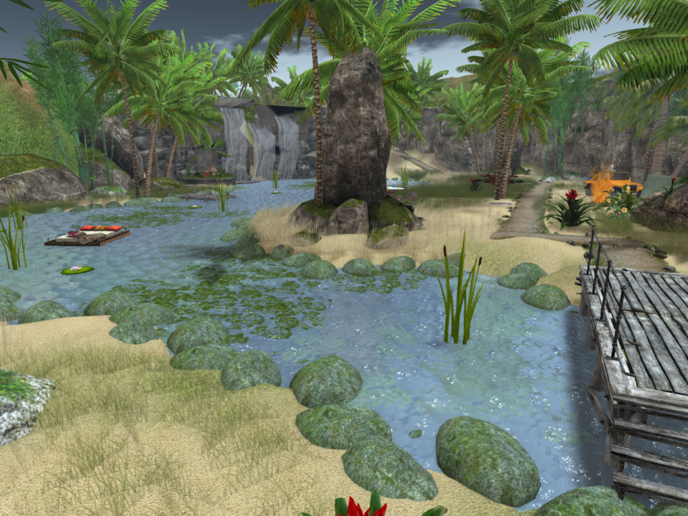 pond area_001.png