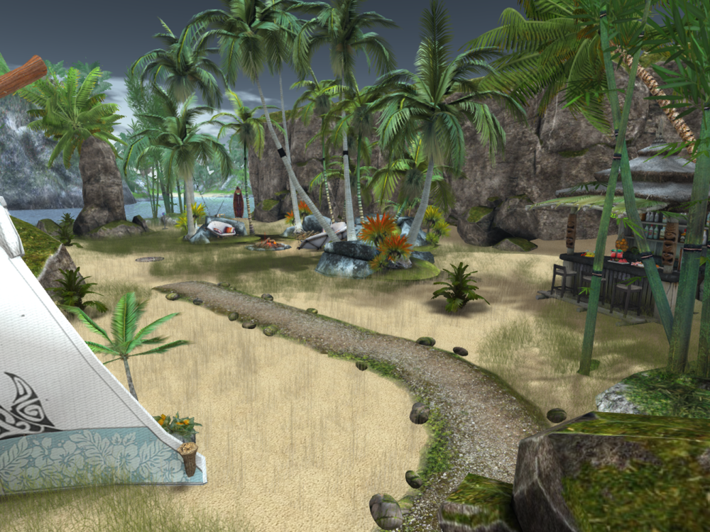 pond area_006.png