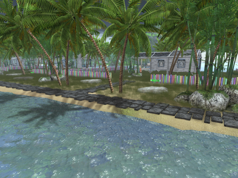 pond area_009.png