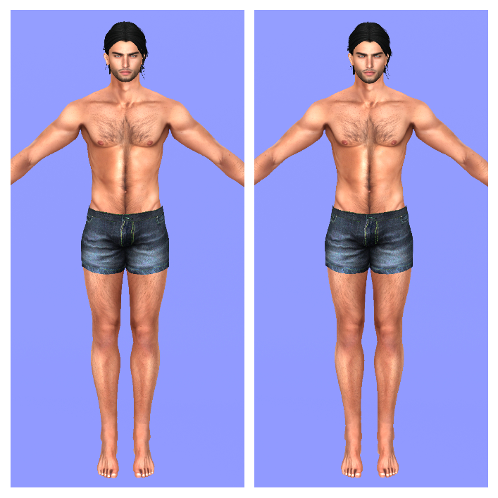 Nils body before and after.png