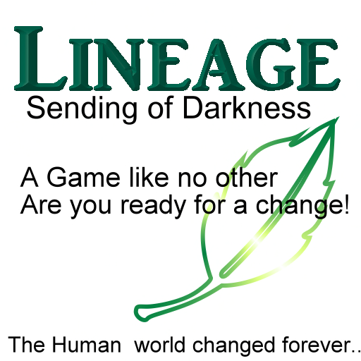 Lineage Logo Ad.png