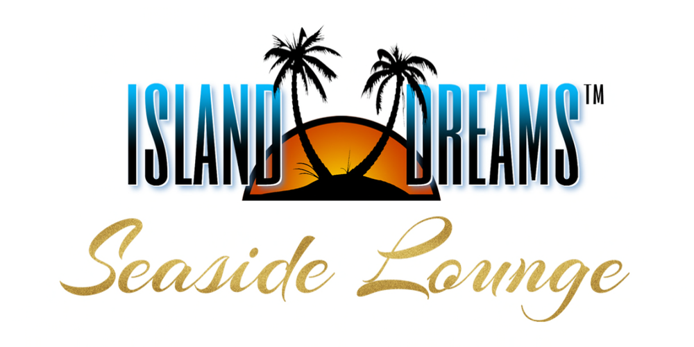 seaside lounge Logo 3.png