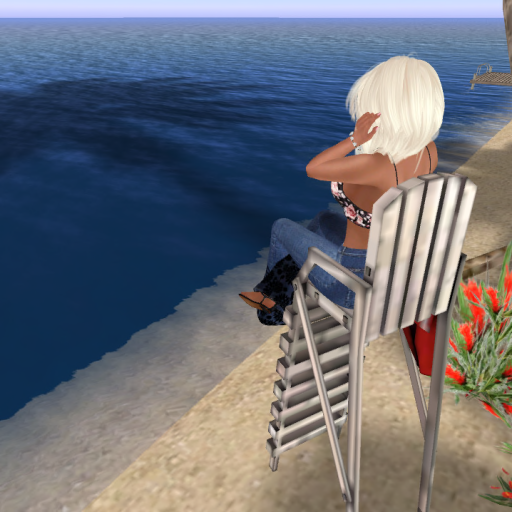 life guard chair.png