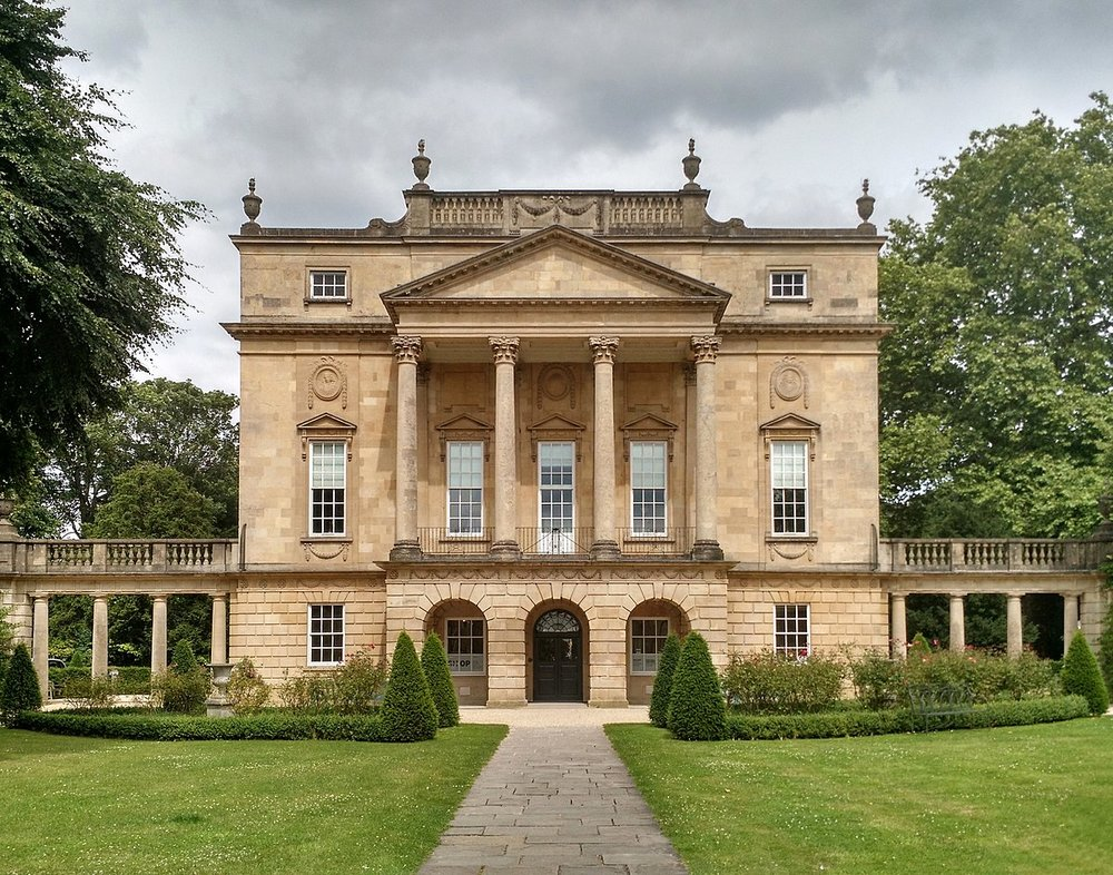 1200px-The_Holburne_Museum,_July_2016.jpg