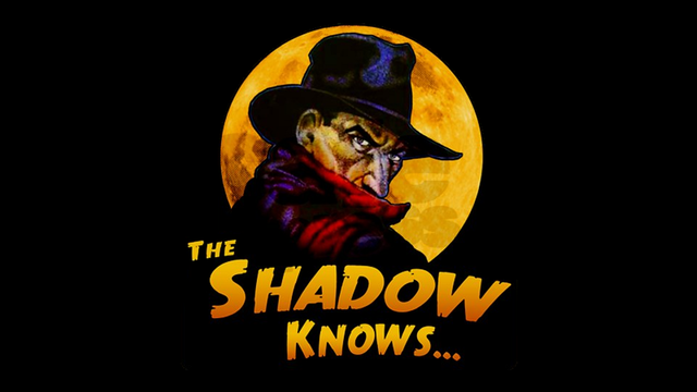 The-shadow-knows-1920x1080-full-hd.png.2020217112198d4ecf46eae420214ece.png