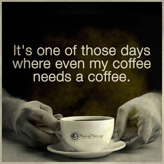 coffee-quotes-1.jpg