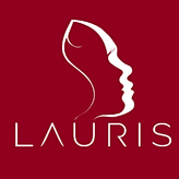 LaurisFashion