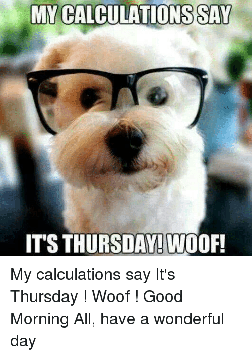 my-calculations-say-its-thursday-woof-my-calculations-say-its-29356299.png