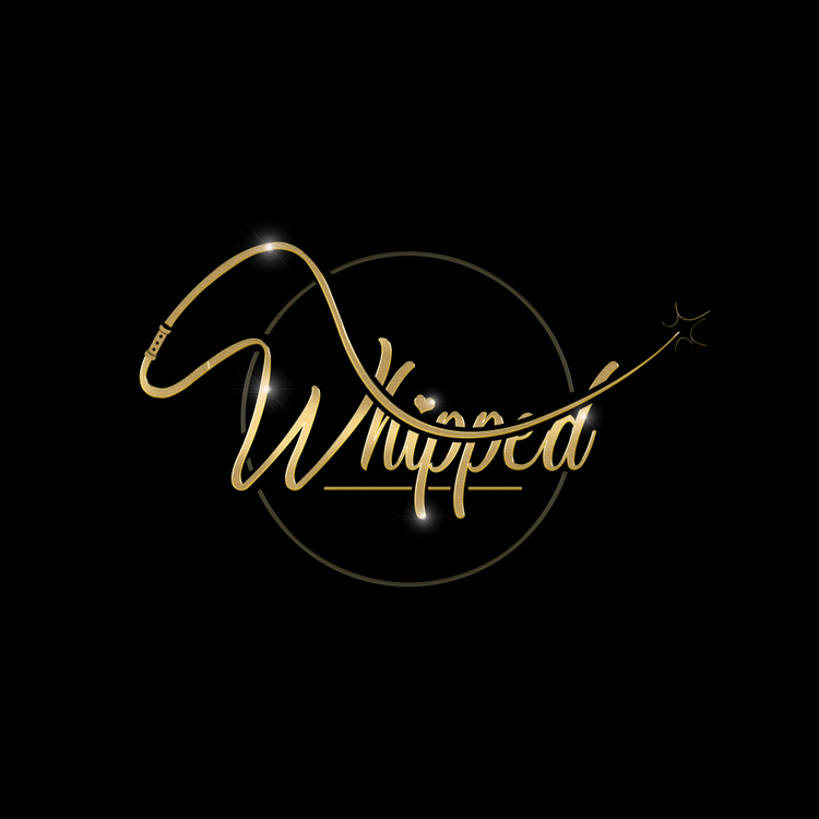 Whipped Logo.png