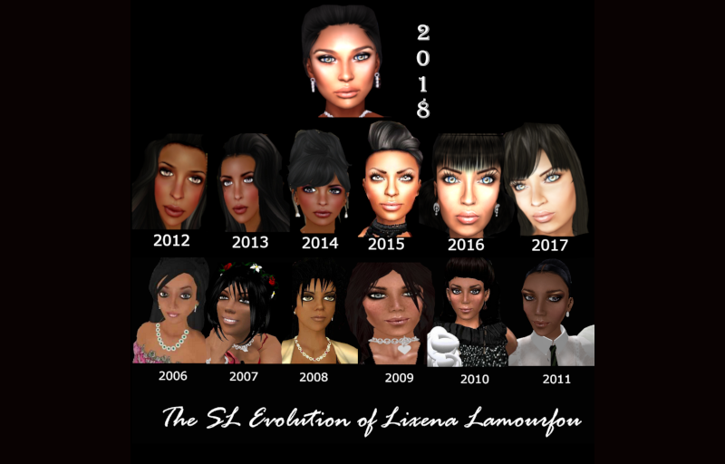 SL Evolution of Xena 2018 800512.png