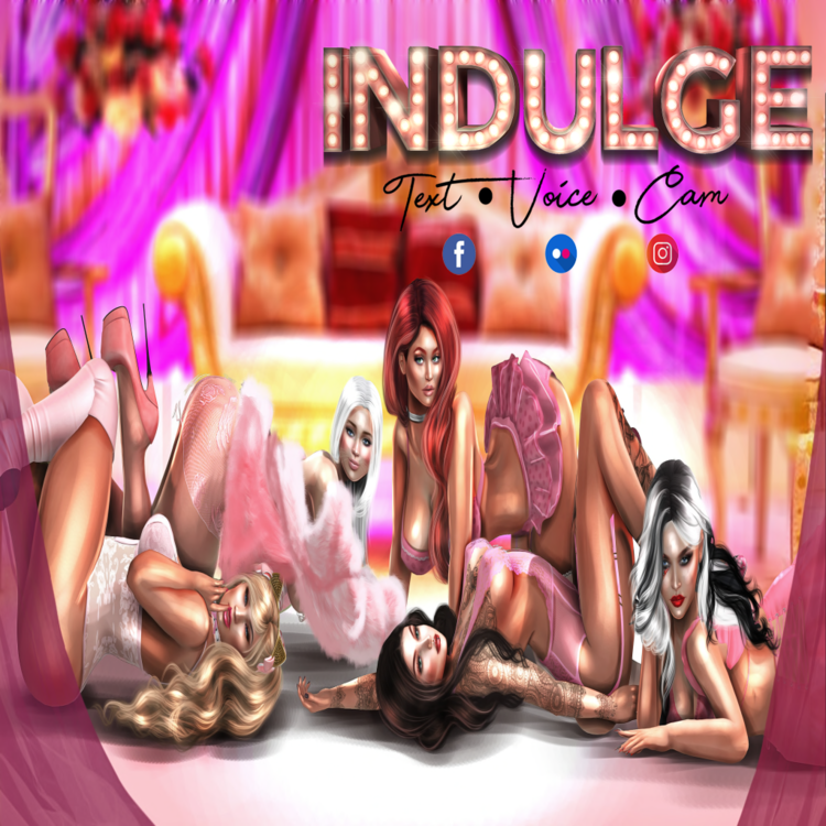Hump Day ~ Indulge with Logo.png