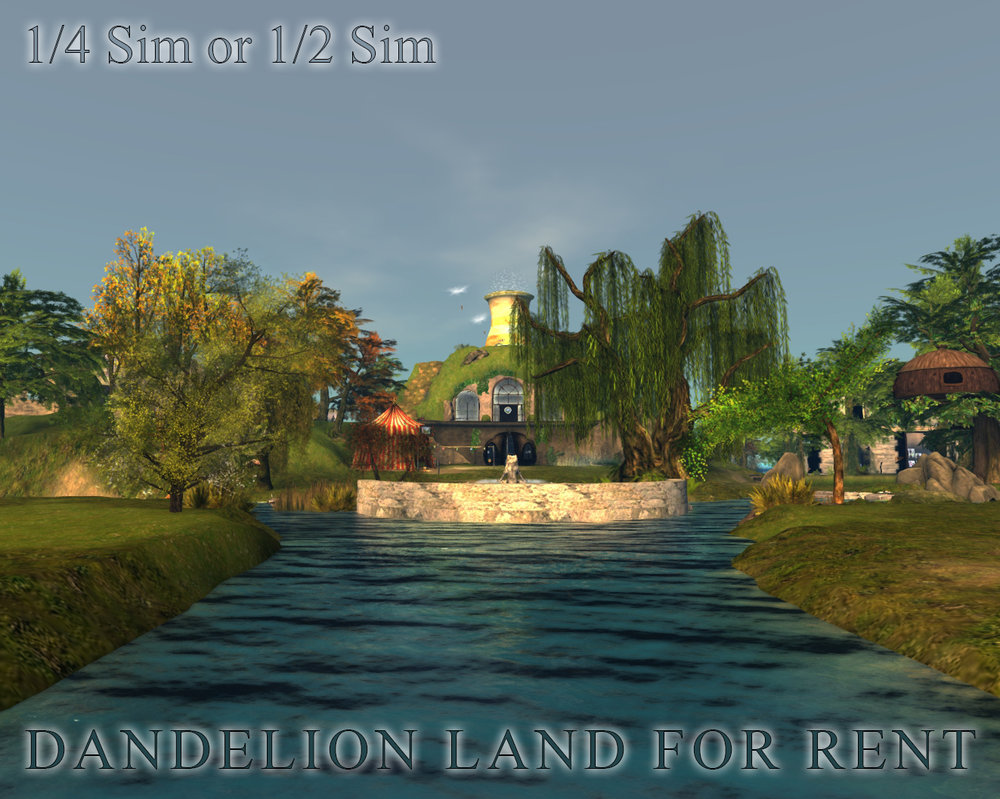 Dandelion land for rent 3.jpg