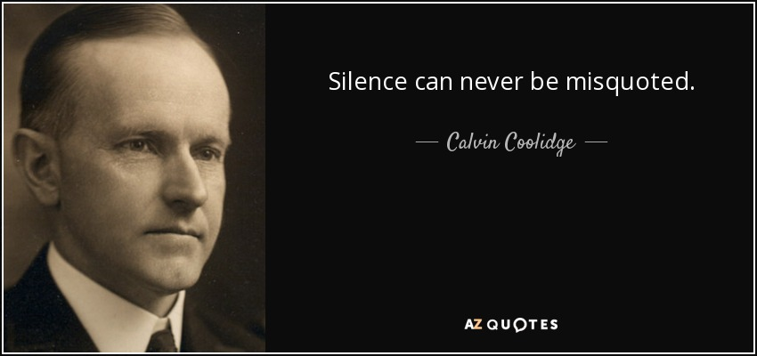 Coolidge Silence.jpg