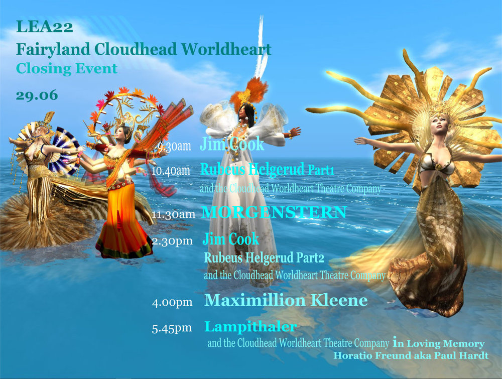 Fairyland Cloudhead Worldheart  Closing Event  2018.jpg