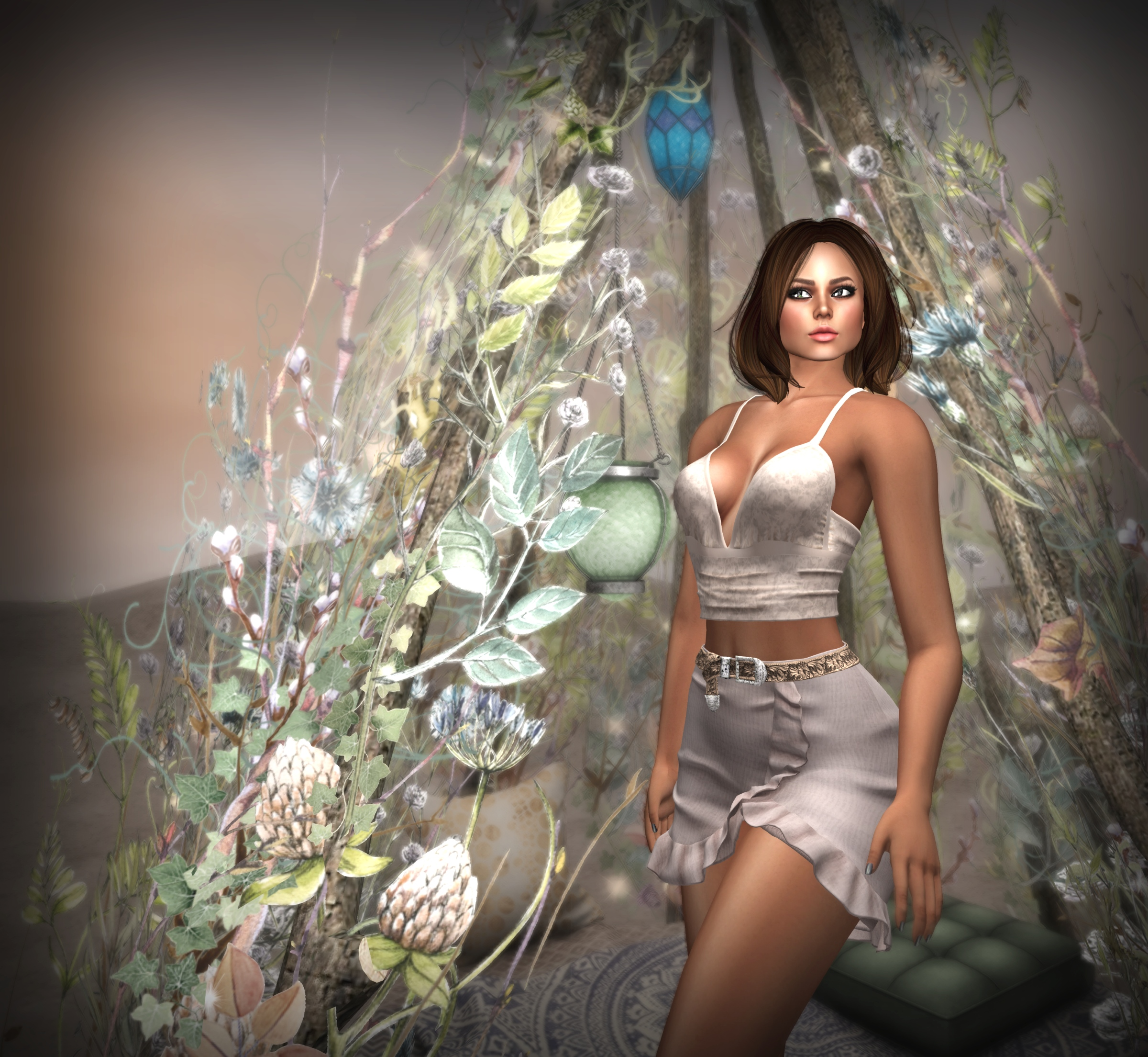 Free mesh bodies and heads - Wanted - Second Life Community