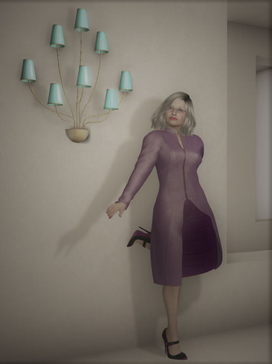 CoatDress_001.png