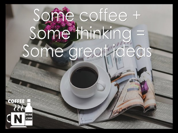 Some-coffee-plus-some-thinking-equal-great-ideas-Quotes-About-Coffee.jpg