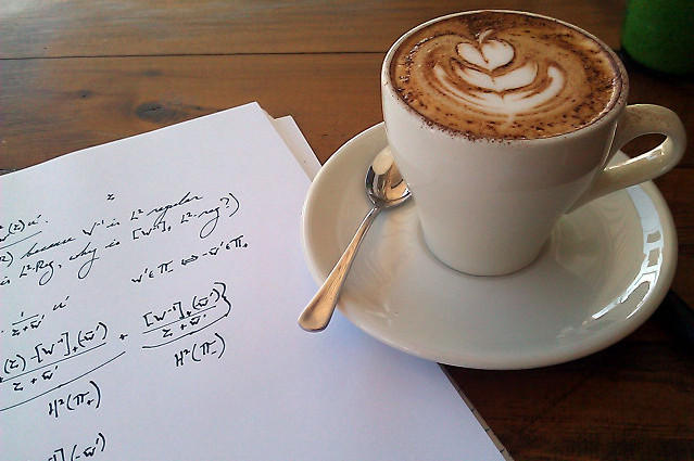 coffee-math.jpg