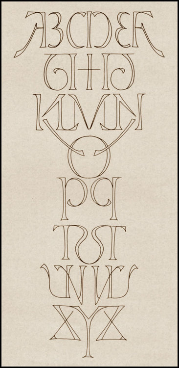 scott-kim-mirror-alphabet-inversion-or-ambigram.thumb.jpg.b94920dcd57e76442d95563f25bf759b.jpg