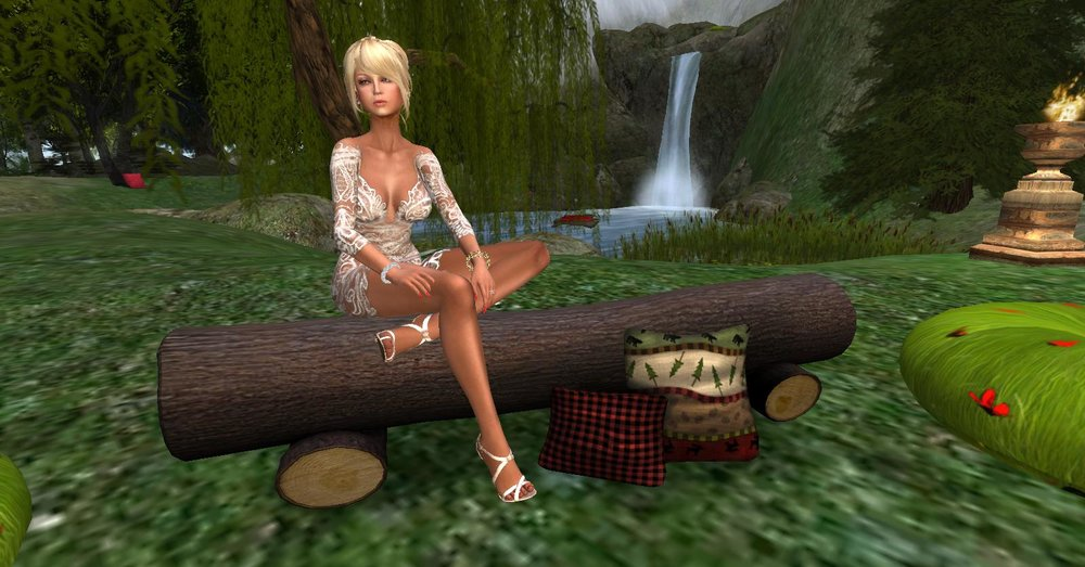 secondlife-postcard (16).jpg