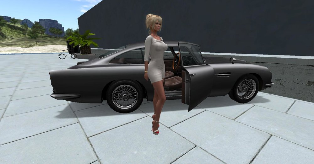 secondlife 45 DB5.jpg