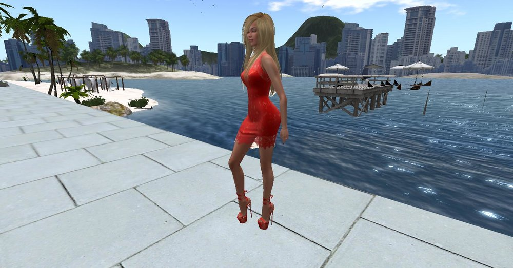 secondlife 68.jpg