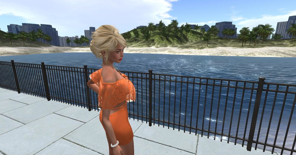 secondlife 79.jpg