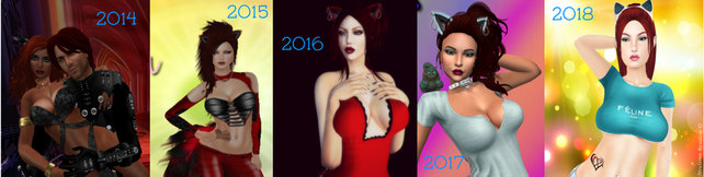 seren's evolution.png
