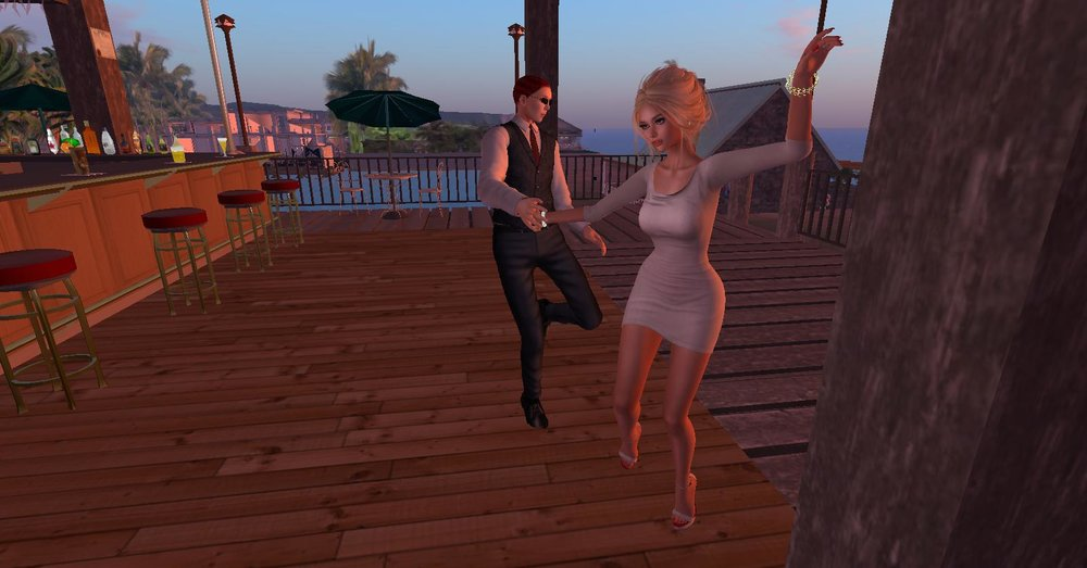 secondlife 85.jpg