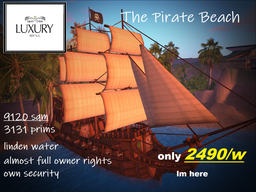 Pirate_Beach_001.png