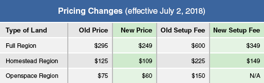 Pricing-Table_email.png