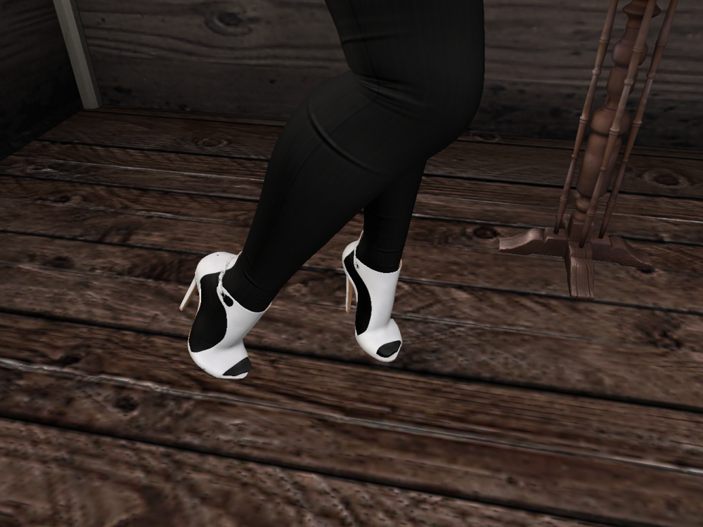 Shoes_002.png
