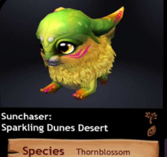Thornblossom.PNG